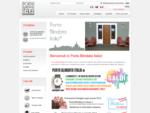 Porta Blindata Italia ® - Online Shop - Porta Blindata Italia