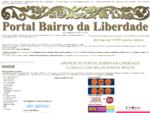 Portal do Bairro da Liberdade - o guia completo de lojas, restaurantes japones, mercados, emprego