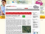 Břeclav - informační portál města