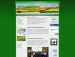 Portal Bankowości Spółdzielczej - Strona główna