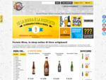 Vendita Birra Online, negozio di Birre Artigianali Online | portalebirra. it