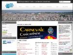Portale Canicatti Notizie - Eventi - Foto - Video - Forum - Chat... Tutto su Canicattì