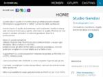 Portale dello Spettacolo - Showcial Network su Portale dello Spettacolo – Showcial Network