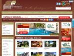 Portal Gramado - Hotéis em Gramado, Pousadas em Gramado, Hotéis na Serra Gaúcha, restaurantes, e
