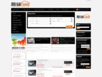 PORTAL MEGA CARRO - Compra e venda de carros usados Juiz de Fora, seminovos , semi novos , autom