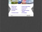 PortalPPC. com - Tudo sobre Windows Mobile e GPS