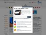 Portalsamorzadowy. pl - samorząd terytorialny - aktualności, dotacje, prawo