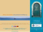 Portobelis East Crete Travel Agencies | Sitia hotels | Palekastro apartments Villas Makrigialos | ...