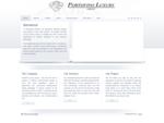 Portofino Luxury Group