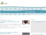 www. portosdeportugal. pt