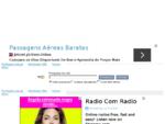Encontre Portugal em portugal. com. pt