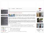 Imóveis em Portugal, Imóveis no Algarve, Imóveis em Portimao - PortugalEstate - Imobiliária em Por