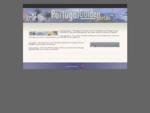 PortugalGuiden Portugal Portal