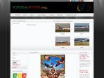 www. portugalspotters. org