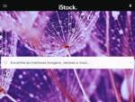 iStockphoto Banco de fotografias sem royalties, imagens vetorizadas, banco de arquivos de vídeo e ...