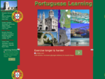 Portuguese Learning