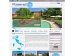 Villa aluguéis na Itália | aluguer de moradias particulares, casas de férias, apartamentos na Tos