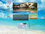 Poseidon Apartments - Agios Gordios, Corfu