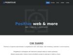 Realizzazione siti internet Verona