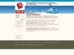 Posizionamento sui motori di ricerca, ottimizzazione siti web, incrementare accessi