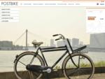 Koop online je fiets bij Postbike! | Postbike