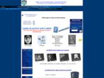 G. E. T Poster Print - Le pochoir precirc;t agrave; sabler -