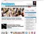 Postimees Värsked uudised Eestist ja välismaalt