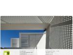 Posto 9 - Arquitectos Lda