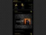 Izdelava spletnih strani Celostna Grafična Podoba (logotipi, kuverte, vizitke, dopisni papir)