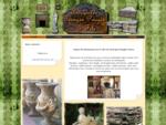 pougin antiquaire marseille, meubles et décorations