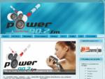 Power 90, 2 FM - Κατερίνη