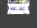 Powercoaching3X Migliora La Tua Crescita Personale e Finanziaria