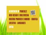 Powerize Realizzazione Sito Web in Promozione Realizzazione Siti Web Internet Catanzaro Calabria