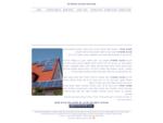 אנרגיה סולארית - פאוורס ישראל