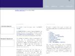 Power Τέντα - Συστήματα Σκίασης, Τέντες, Πέργολες, Στοράκια κ Περσίδες, Πολυκαρβονικά, ...
