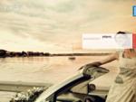 Φωτογράφος γαμου καλαματα - Poza. gr