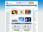 Poze Wallpapers fotografii Imagini Desktop poze poza Free Download backgrounds wallpapere gratis pic