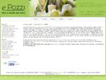Pozzi Fiori - i tuoi fiori a Biella - Acquista on line Fiori a Biella - Fiorista Biella - Fioraio .