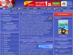 Amiga - Polski Portal Amigowy AmigaOS, MorphOS, AROS, AmigaOne, gry, programy - [ 13. 04. 2014