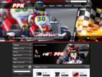 PPK - Pro Parts Karting