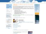 Formations en ligne et documents normes ISO, QSE, audits internes et outils