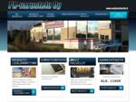 Webastot, autolämmittimet, ilmastointihuolto | Turku | PR-Varustelu Oy
