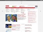 SME. sk | Najčítanejšie správy na Slovensku