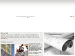 Studio tecnico di progettazione - Fiè allo Sciliar - Bolzano - Prackwieser geom. Kurt