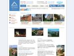 Продажа недвижимости в Чехии | Купить апартаменты - Каталог «Недвижимость Чехии»