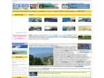 Praiano, la perla della costiera. Hotels, bb, locanda, meteo e informazioni last minute
