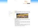 PRAMOGŲ BURĖS - reklaminės akcijos, prezentacijos, firmų sąskrydžiai, koncertai, vestuvių planav