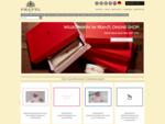 Geburtsanzeigen Hochzeitskarten selbst gestalten | Druckerei Prantl
