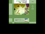 Green Building Design