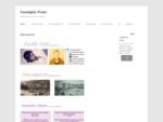 Famiglia Prati | Genealogia, História e Cultura